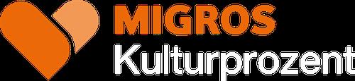 Migros-Kulturprozent Story Lab