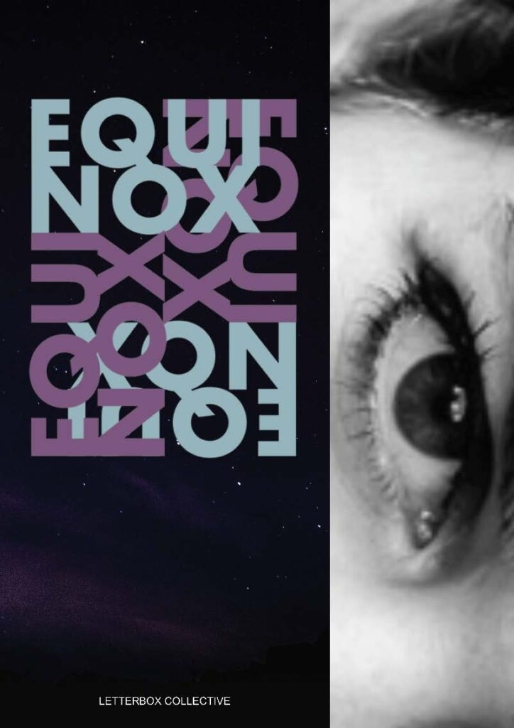 EQUINOX (AT)